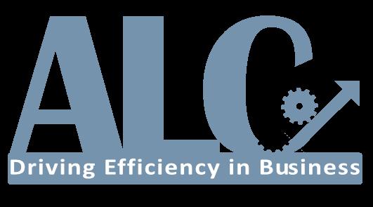 ALC Ltd.
